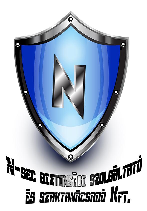n_sec_logo