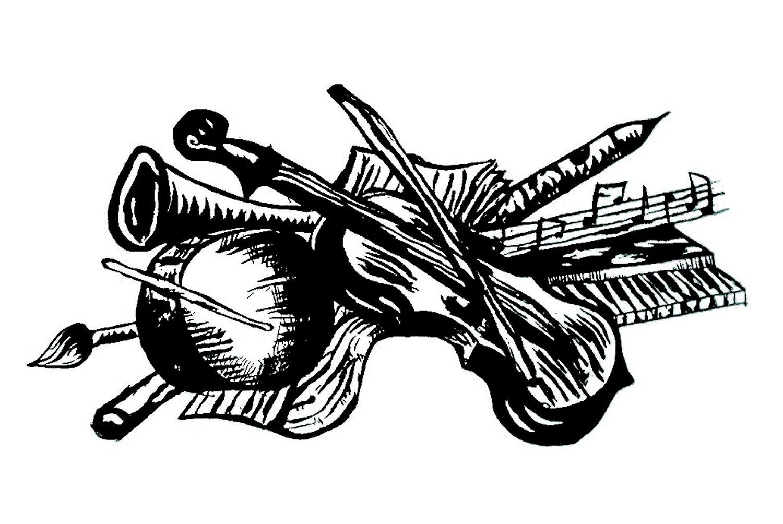 lajtha-laszlo-ami-logo