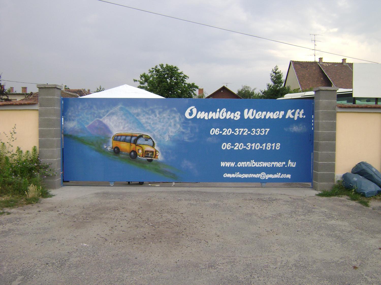 omnibus-werner-dekor-01