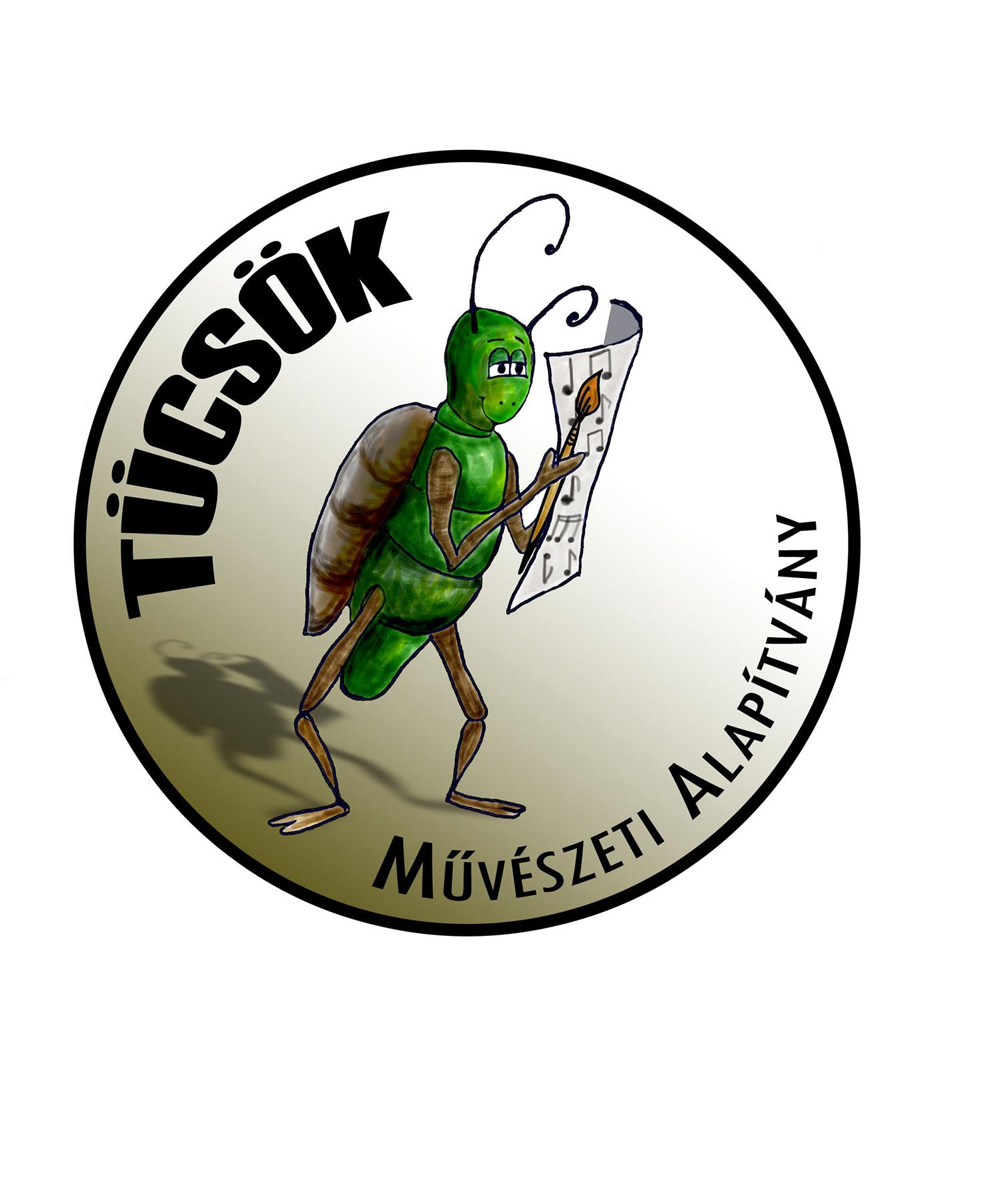 tucsok-muv-alap-logo