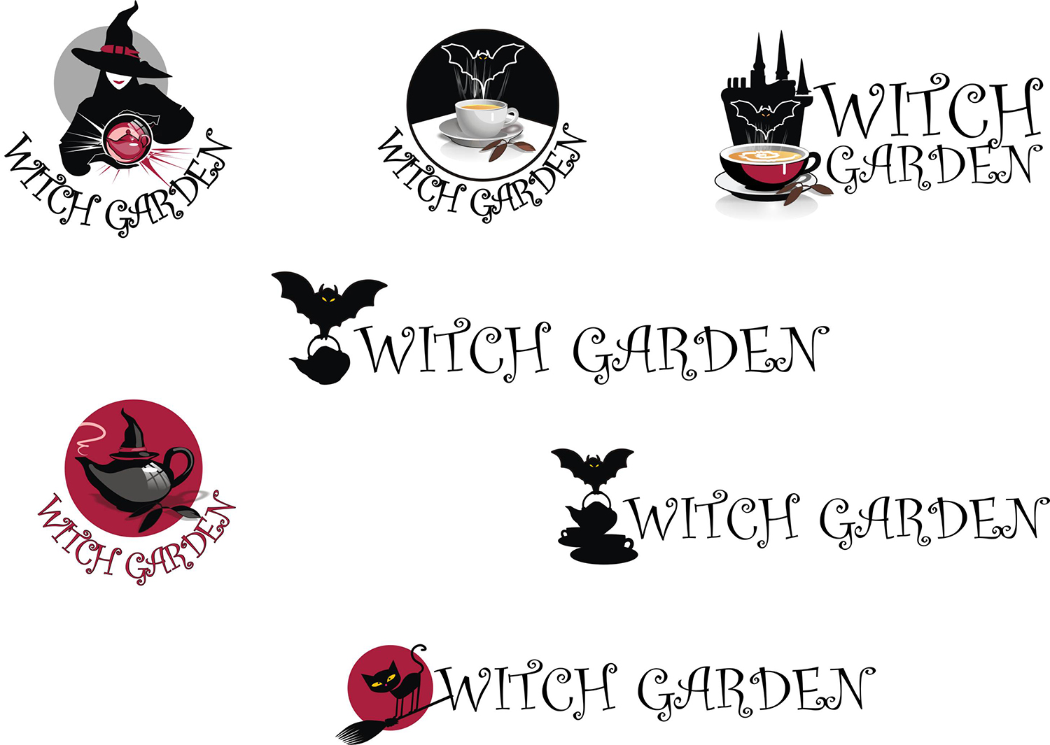 witch-garden-logo
